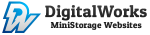 Digital Works Web Development