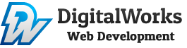 | Digital Works Web Development