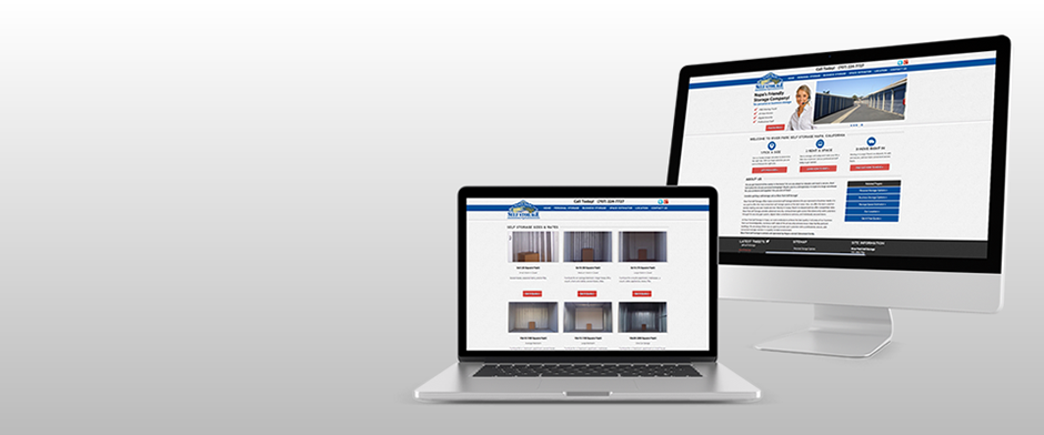 self-storage-websites4