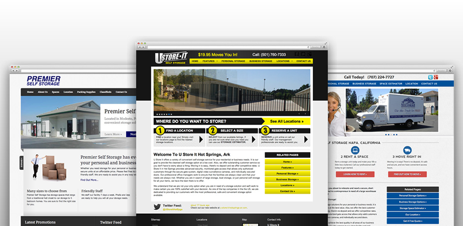 self-storage-websites5